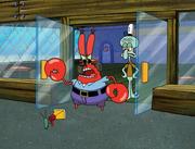 Plankton's Army 138