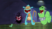 Plankton's Pet 193