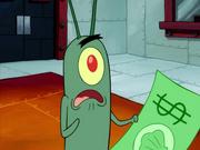 Plankton's Regular 062
