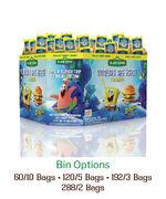 SB-Bin-Options