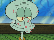 SpongeBob vs. The Patty Gadget 010