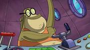 Swamp Mates 033