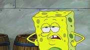 The Incredible Shrinking Sponge 078