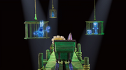 The Legend of Boo-Kini Bottom 265