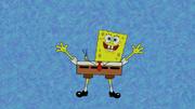 The SpongeBob Movie Sponge Out of Water 380