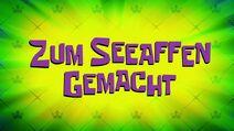 245b Episodenkarte-Zum Seeaffen gemacht
