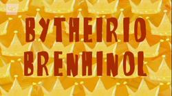 Bytherio