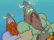 Dear Vikings 144