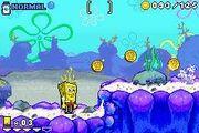 Imageofspongebob19