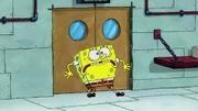 Krabby Patty Creature Feature 138