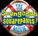 Список полнометражных мультфильмов