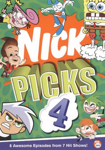 File:Nick Picks Volume 4.jpg