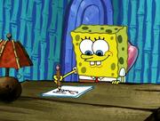 Procrastination 028