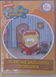 SBSlovenishDVD Adventures 5
