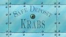 Safe Deposit Krabs title card