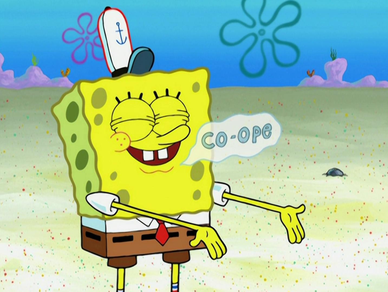 The Other Patty Encyclopedia Spongebobia Fandom Powered By Wikia