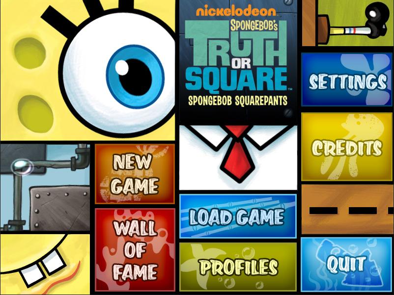 SpongeBobTruthOrSquare thumb 1