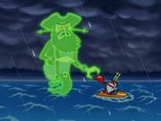 SpongeBob SquarePants vs. The Big One 314
