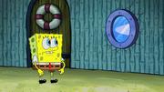 SpongeBob You're Fired 139