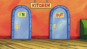 SpongeBob You're Fired 282