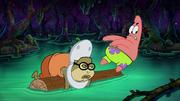 Swamp Mates 106
