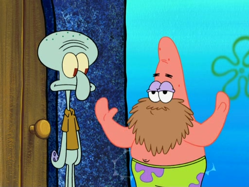 File:157a - Squidward's School for Grown-Ups (212).jpg