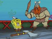 Dear Vikings 172
