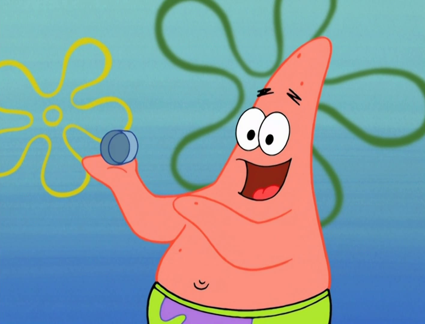 File:Mermaid Man & Barnacle Boy VI The Motion Picture 158.png