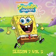 Season 7, Vol. 3