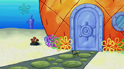 SpongeBob's Big Birthday Blowout 081