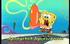 SpongeBob Wins Favorite Cartoon