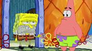 SpongeBob You're Fired 155