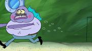 SpongeBob You're Fired 362