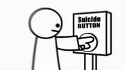 Suicide Button