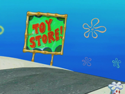 Toy Store of Doom 044