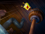 SpongeBob SquarePants (character)/gallery/The SpongeBob Movie: Sponge on the Run