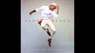 Aloe Blacc - The Man (Radio Edit)