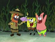 Club SpongeBob 183