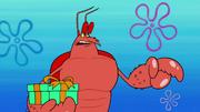 SpongeBob's Big Birthday Blowout 382