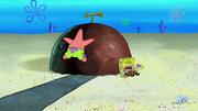 SpongeBob You're Fired 182