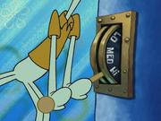 SpongeBob vs. The Patty Gadget 064