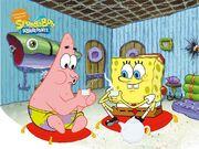 Spongebob-and-patrick-quotes-wallpaper-3