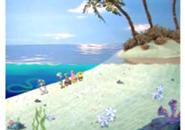 185px-Island bondry