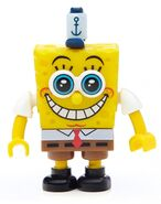 943px-Mega Bloks Spongebob