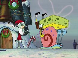 Christmas Who 310