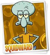 Images squidward jpg