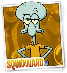 File:Images squidward jpg.jpg