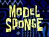 ModelSpongeTitle