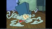 Rip Squid