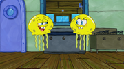 SpongeBob SquarePants(copy)14